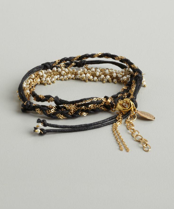 Bracelet femme sogoli