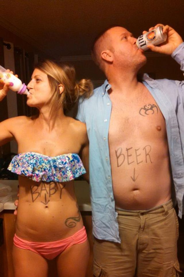 73 best Beer belly images on Pinterest | Beer, Ale and ...