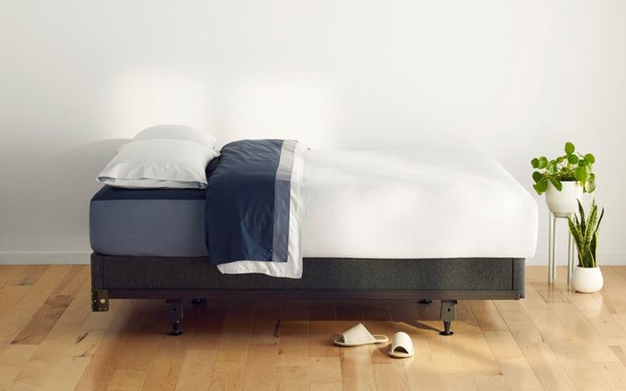 Premium Bedding Sheet Sets And Duvet Covers By Casper It S All