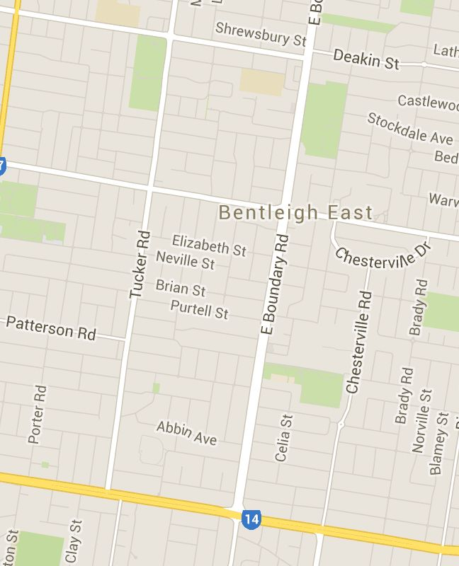 #FOUND - Blue INDIAN RINGNECK #Parrot - Bentleigh East #VIC 3165 via @PetsAreFound please RT