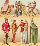 26 -   Aunque las primeras referencias del azúcar se remontan a casi 5.000 años, a España no llega hasta la Edad Media. Su expansión está ligada, como la de tantos otros productos, al avance de las conquistas y el devenir de la historia