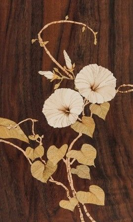 17 Best Images About Nifty Marquetry On Pinterest Mother