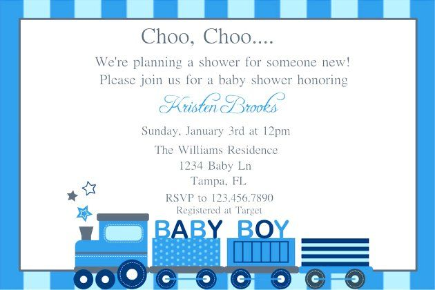 baby shower boy on pinterest themed baby showers baby shower