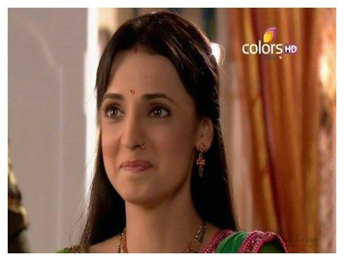 Rangrasiya Episode - 172, August 28th, 2014 ~ Planet Sanaya | Sanaya Irani Fan Club