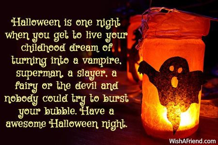 High Quality Happy Halloween Halloween Happy Halloween Graphic Halloween Quote Halloween  Greeting