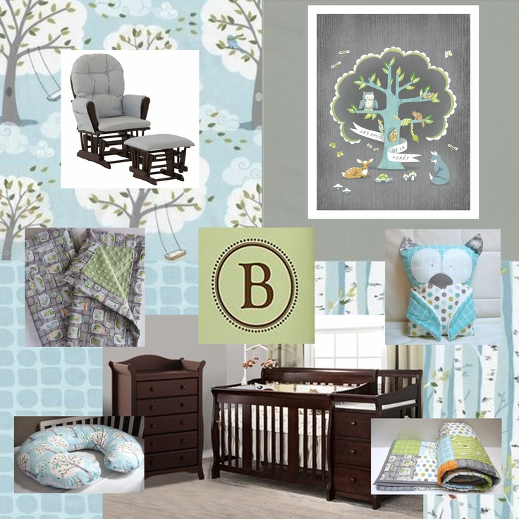 53 Best Stork Craft BABY Images On Pinterest   Babies Nursery, Baby Room  And Convertible Crib
