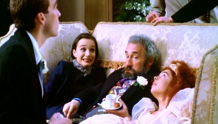 17 Best Images About Simon Callow On Pinterest