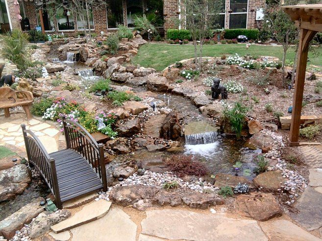 Backyard Water Feature Ideas backyard water features water features for the garden pondless water feature with 3 spillways Small Outdoor Water Feature Designs Garden Water Feature Ideas Designs Ideas Backyard Water Features