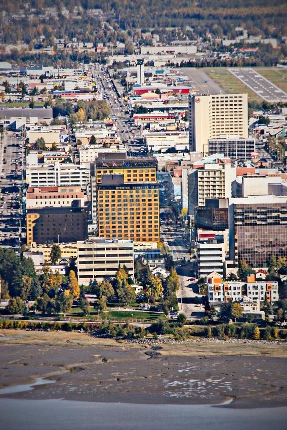 Aerial Anchorage   Crystallyzed Photography www.crystallyzed.com