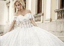 Doukissa's Nomikou Wedding:https://olagiatogamo.gr/rss/334-o-gamos-tis-doykissas-nomikoy-fotografies-kai-video.html