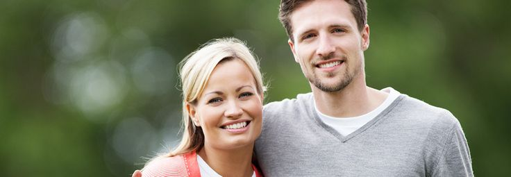 Our objective is to provide high quality, evidence based and individualised services that cater to our clients' personal, cultural and religious needs. CFC is delighted to offer a comprehensive range of Fertility, Assisted Conception and Specialist Gynaecology services at the cutting edge of contemporary healthcare. CFC guarantees to do this safely, effectively, sensitively and confidentially in fulfilment of its commitment to provide good value to its clients.