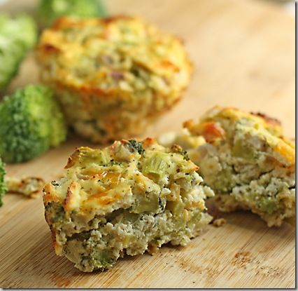 brocoli muffin: Breakfast Muffins, Cheese Muffins, Eggs White, Recipe, Broccoli Muffins, Eggs Muffins, Broccoli Breakfast, Chee Muffins, Breakfast Cups