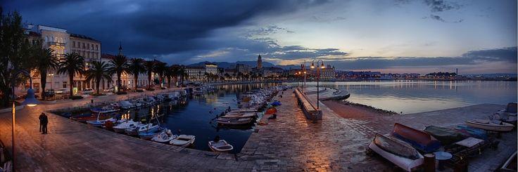 Msc Preziosa - Tura Turizm Ege & Adriyatikist