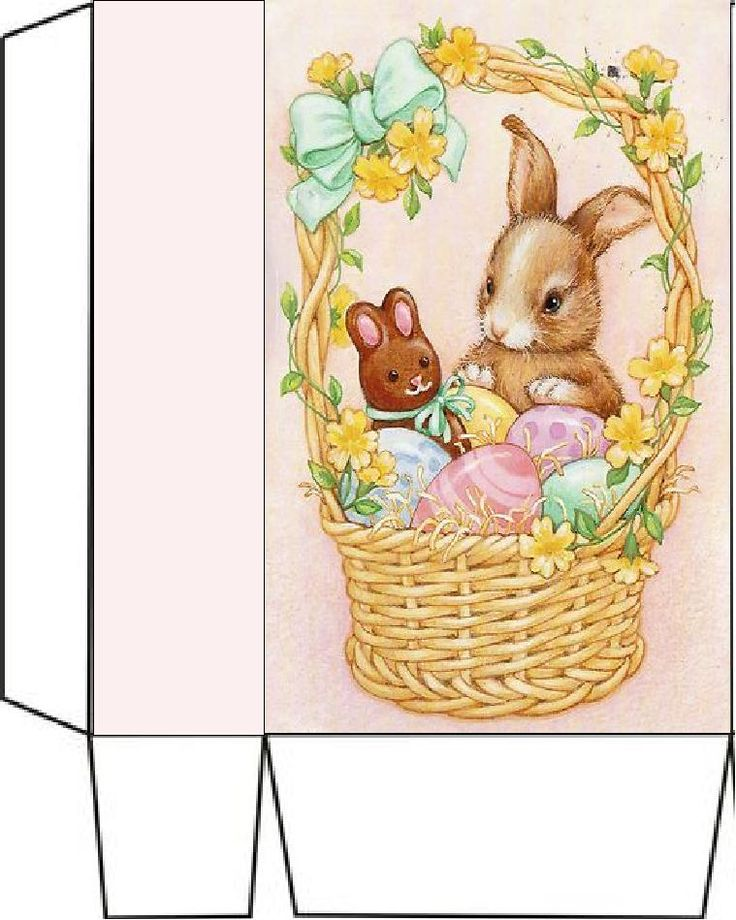 231 best easter bagsboxes envelopes images on pinterest goodie bags gift bags easter decor hello spring envelopes boxing tote bag boxes gift boxes negle Images