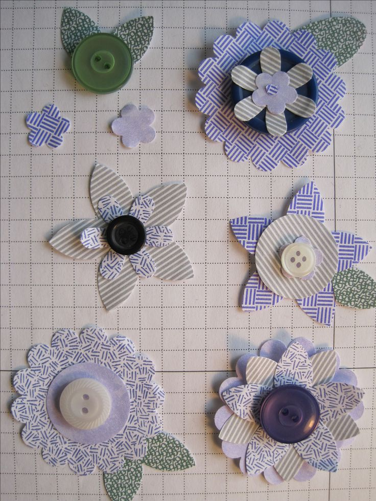 card security envelope | Day 3: Security Envelope Flower Cards | dianne faw  ...  flowers for cards ...