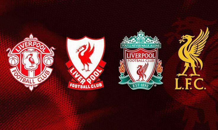 Liverpool FC #LFC #YNWA