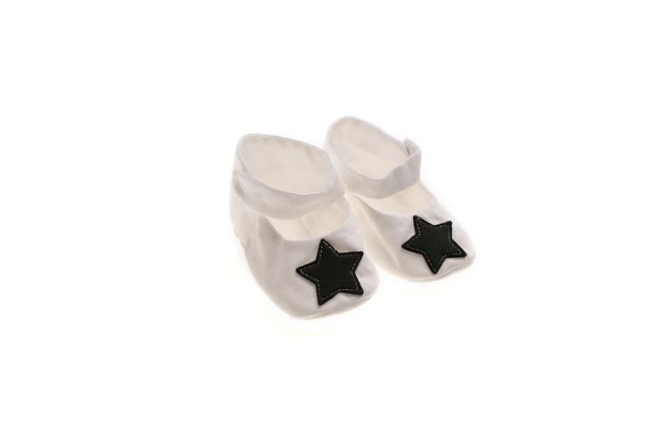 Black Star Chua