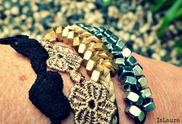 100 best images about fai da te on pinterest jewelry diy jewelry and crochet - Petali finti ikea ...