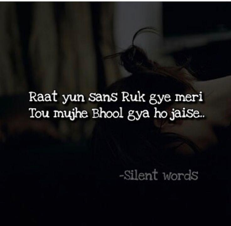 luv shayari poetry shayari sad poetry lovely poetry saddy diary ...