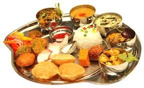#IndianCatering is your one-stop online portal allowing customers find apt #foodcateringservices in Singapore