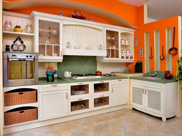 15 best images about Muebles para cocina - Furniture for ...