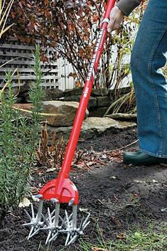 Toolsday Giveaway: Enter to Win a Garden Weasel Prize Pack >> http://blog.diynetwork.com/tool-tips/2013/04/09/toolsday-giveaway-win-a-garden-weasel-prize-pack/?soc=pinterest