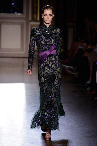 Asian haute couture-2496