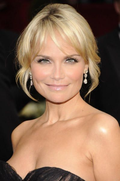 1000 Images About Kristin Chenoweth On Pinterest Love