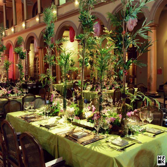 David Tutera Wedding Centerpiece Ideas: 84 Best Images About DAVID TUTERA EVENTS On Pinterest