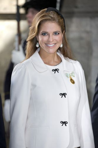 179 Best Images About Princess Madeleine Of Sweden On