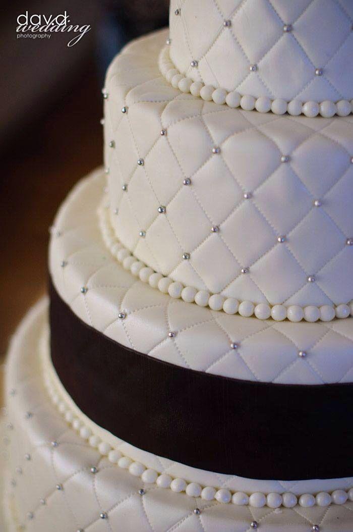 Matrimonio Bed Bugs : Classy fabulous cakes pinterest