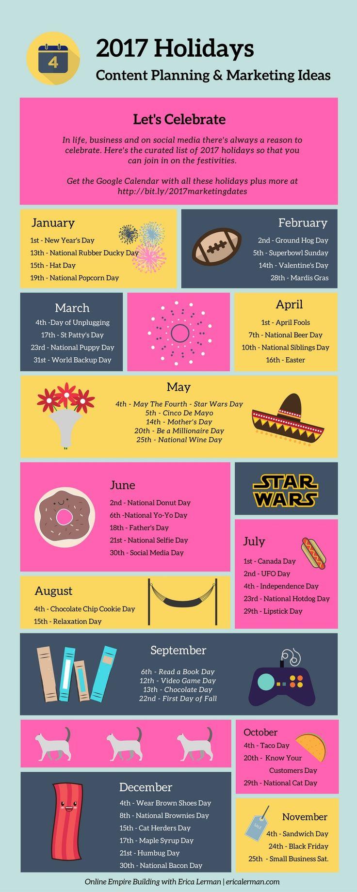 Calendar Ideas For Business : Best magnetic calendar ideas on pinterest family