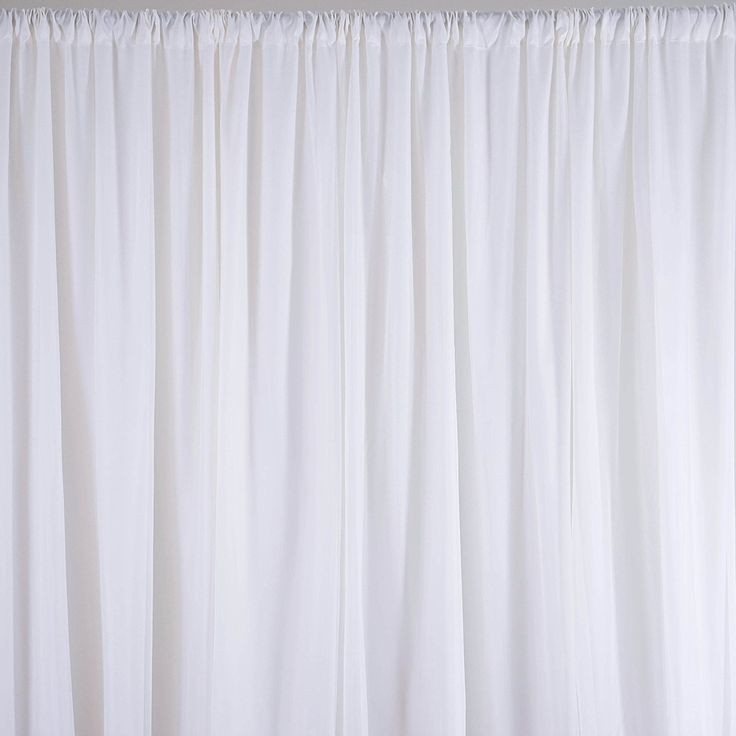 25 Best Ideas About Fabric Backdrop On Pinterest Fabric