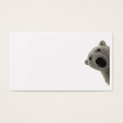 """#Standard Size Business Card 3.5"""" x 2.0"""" Business Card - #office #gifts #giftideas #business"""
