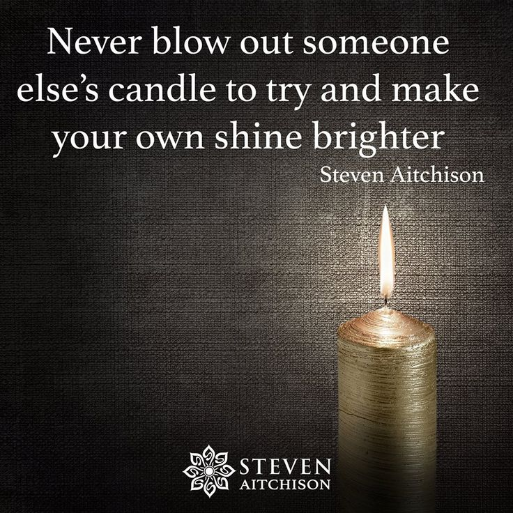 Best Motivational Quotes For Students: Best 25+ Candle Quotes Ideas On Pinterest