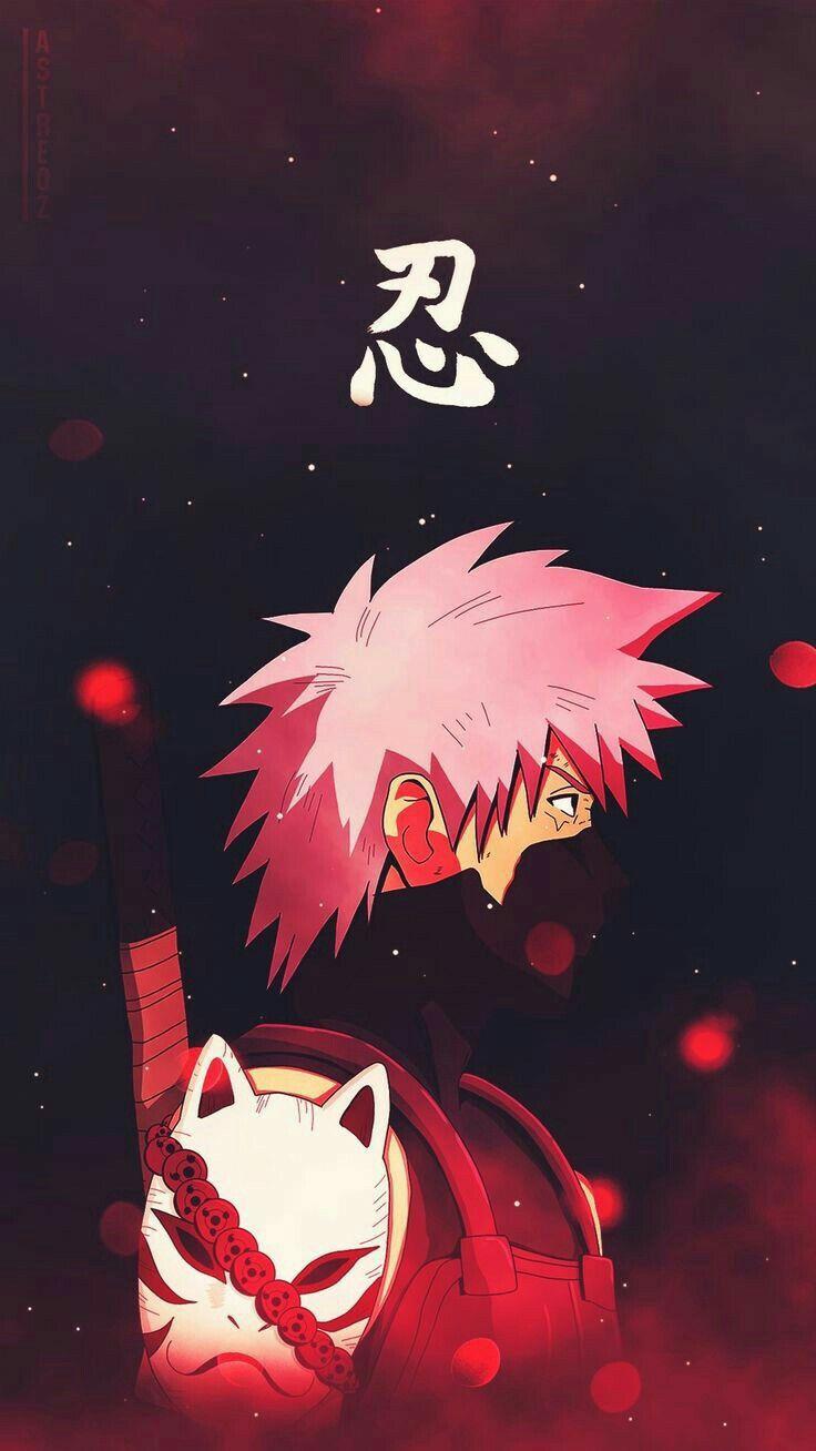 Pin By Johnharrisrivera On Naruto Y Boruto In 2020 Anime Wallpaper Cool Anime Wallpapers Wallpaper Naruto Shippuden