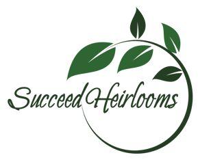 Succeed Heirlooms Australian Seed Merchant
