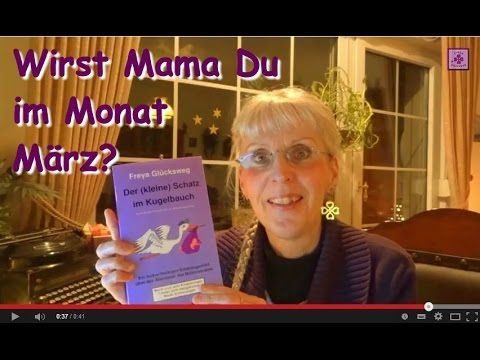 FG92 - Buch Schwangerschaft ❤ Geburt im März ❤ Gedichte ❤ Entbindung März, ET März #werdendeMamas #werdendeMama #Mamas #Mama #werdendeMutter #werdendeMütter #BaldMami #werdende Mami #werdendeMamis #Buch #Geschenk #Schwangere #schwanger  #schenken  #GedichtBuch #FreyaGlücksweg #Schwangerschaftsbuch #Schwangerschaftstagebuch #Schwangerschaftsgeschenk #Schwangerschaftsgedichte  #Gedicht #Gedichte #Lyrik #Poesie #Verse #Reime #Video