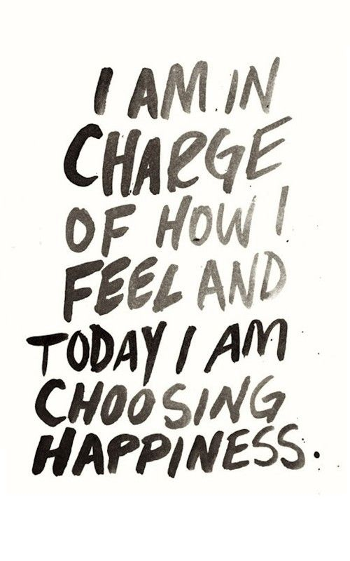 Pin By Neelam Singh On Quotes Pinterest Quotes Inspirational Delectable Quote For Today About Happiness