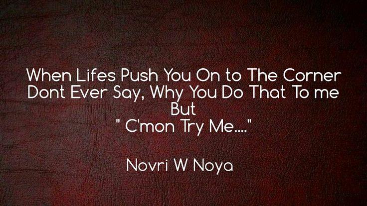 #novriwnoya #quotes #quote