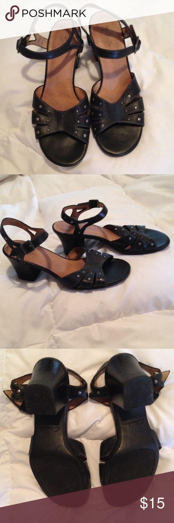 Black sandals 2 inch heel - Black Sandals 2 Inch Heel 47