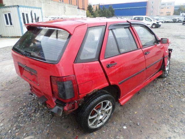 Fiat Tipo Yedek Parca Otoguven Tipo Cikma Yedek Parca 0542 354 56