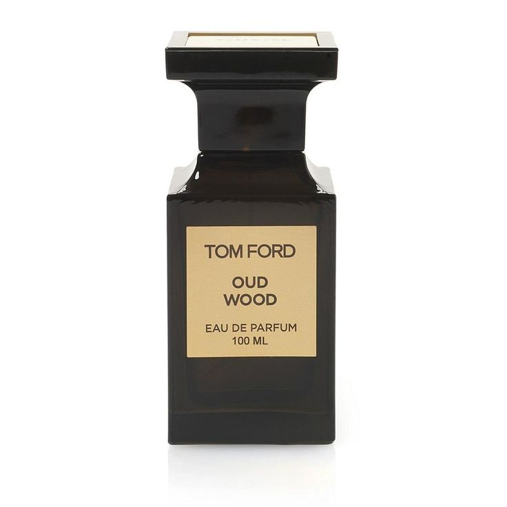 """TOM FORD Oud Wood 100ML Will be my next """"Just because..."""" gift to me from my husband. LOL"""