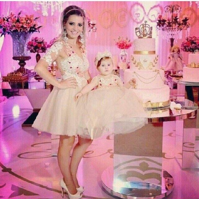 Vestidos Para Bautizo Mama Joven Vestidos Para Bautizo