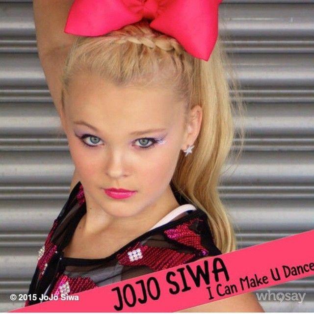 Jojo Siwa Shark Cookie | Jojo Siwa Instagram Related Keywords - Jojo Siwa Instagram Long Tail ...
