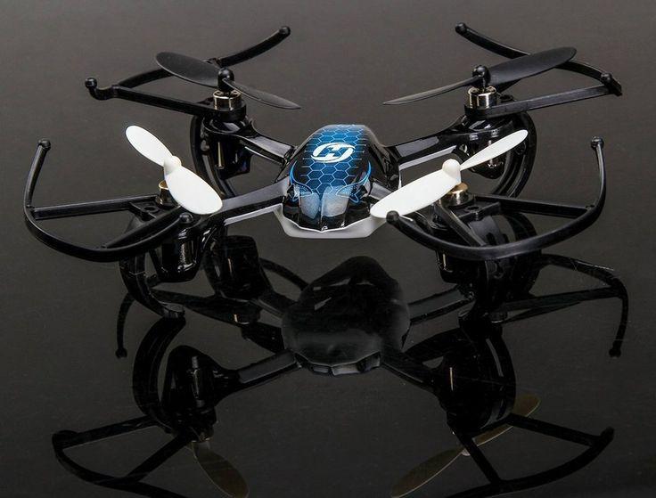 Dron Holy Stone HS170 Predator Mini RC Helicoptero Drone 2.4Ghz 6-Axis Gyro 4 Canales Quadcoptero, monterrey, nuevo leon, guadalupe, san pedro, san nicolas, santa catarina, juarez, tienda, electronicos, economico, vendo, remate, lo mejor, venta, mexico