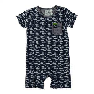 #Bampidano #babykleding #jongen #boy #fashion #kinderkleding #onlinewinkel