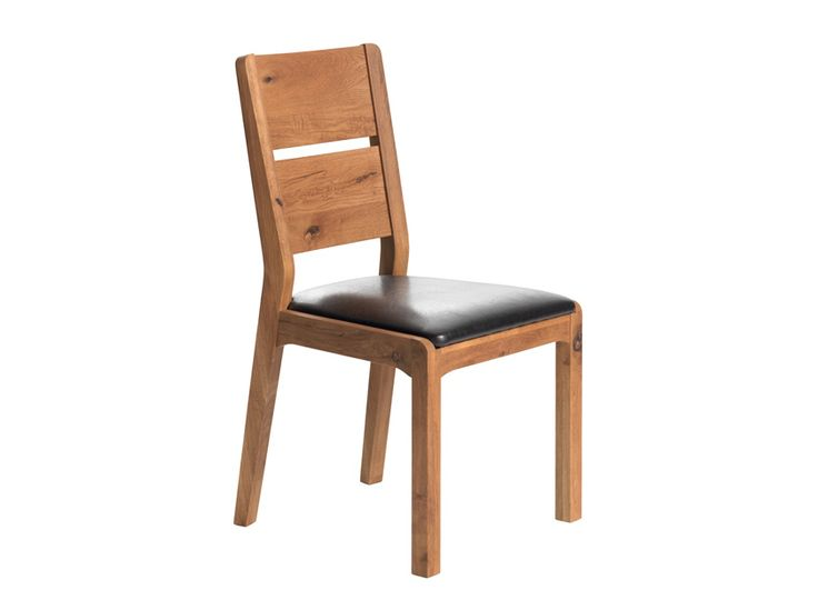 23 best chairs images on pinterest | dining chairs, dining