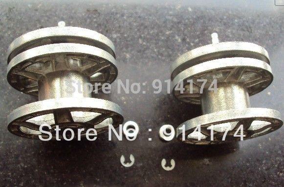 $12.90 (Buy here: https://alitems.com/g/1e8d114494ebda23ff8b16525dc3e8/?i=5&ulp=https%3A%2F%2Fwww.aliexpress.com%2Fitem%2Fhenglong-3888-3888-1-r-c-tank-1-16-RC-tank-upgrade-parts-metal-driving-wheels%2F1579376086.html ) henglong 3888 3888-1  r/c tank 1/16 RC tank upgrade parts metal driving wheels 2pcs/set  free shipping for just $12.90