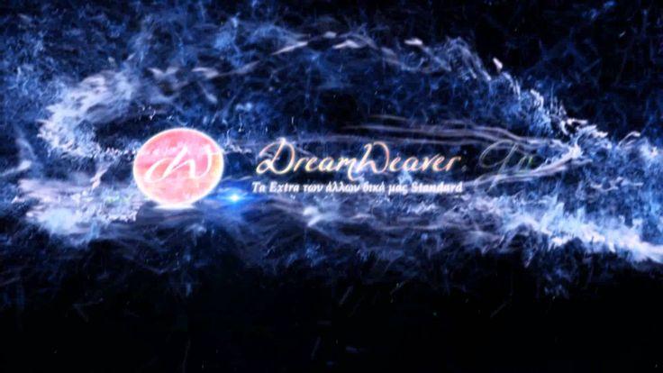 μια εταιρεια με αρκετη εμπειρια η DreamWeaver.Gr..